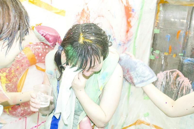 f:id:o00asa00o:20111227194841j:image:w640