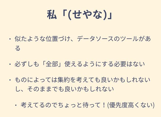 f:id:o0h:20190701220125p:plain