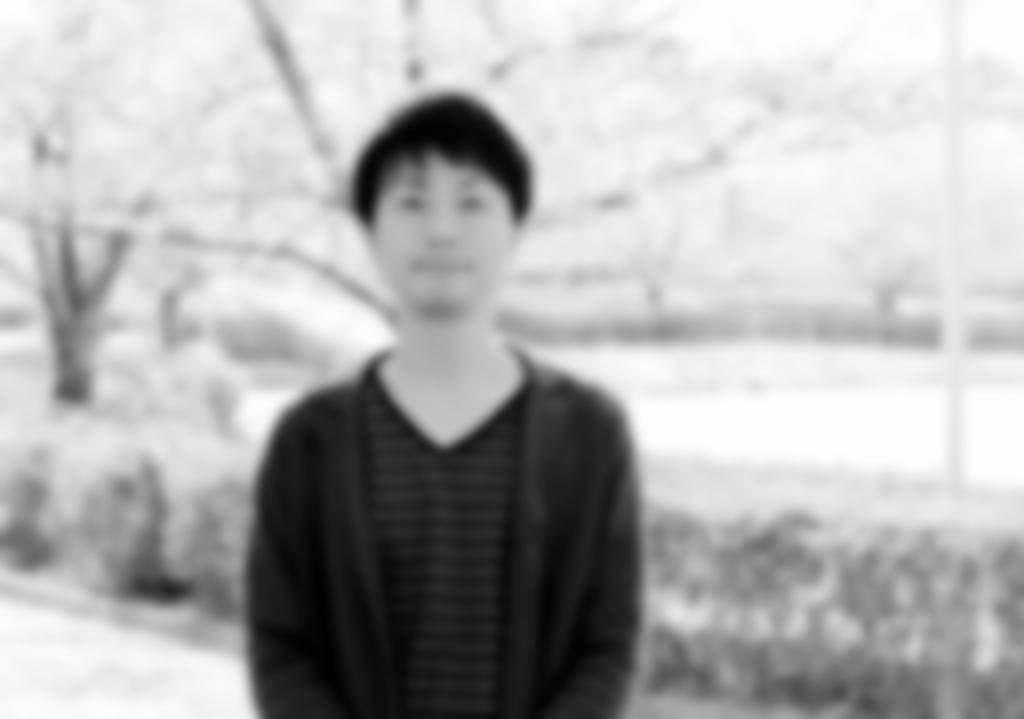 f:id:o21mokamoto:20170417211158p:plain