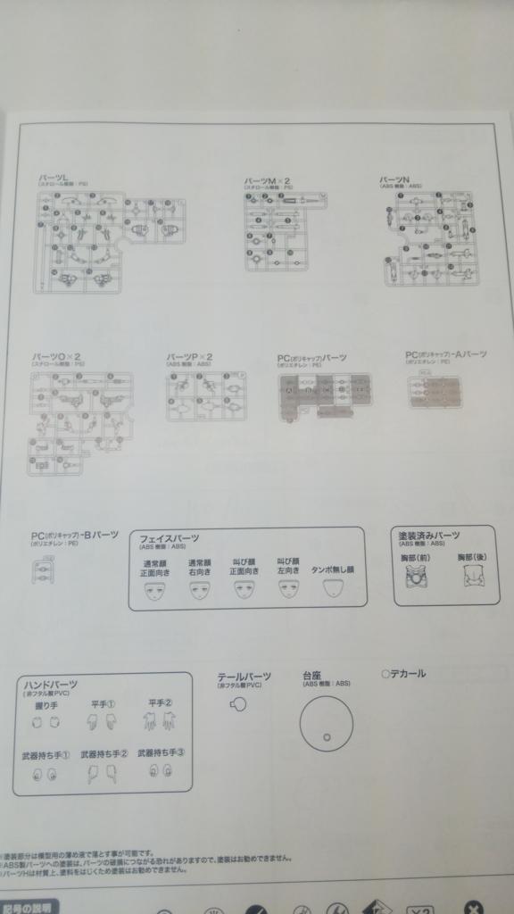 f:id:o6k2-4597:20170516212835j:plain