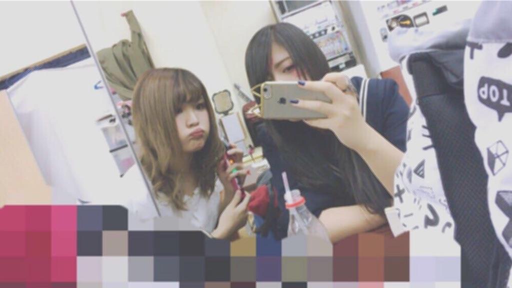 f:id:o_____ai00:20181105230255j:image