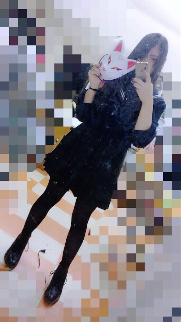 f:id:o_____ai00:20181105231927j:image