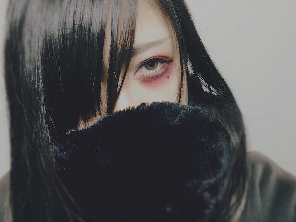 f:id:o_____ai00:20181201160621j:image