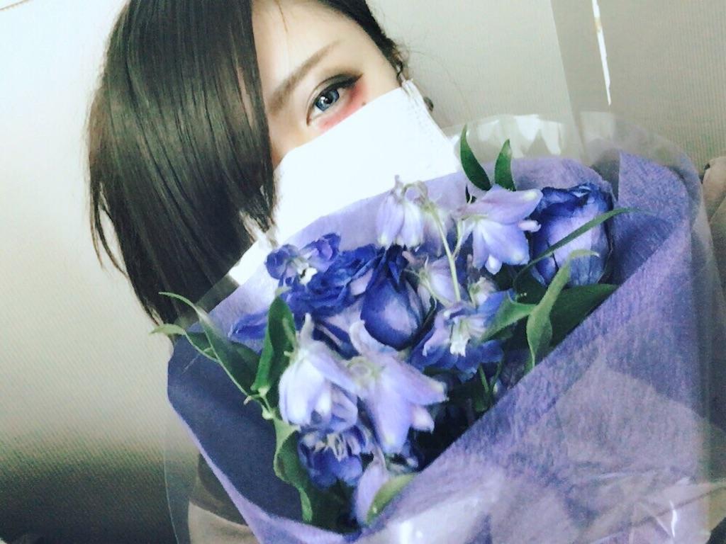 f:id:o_____ai00:20181220174523j:image