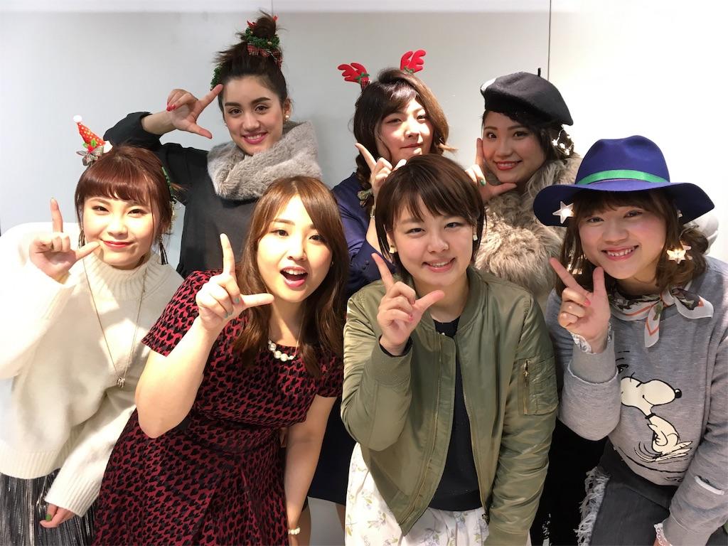 f:id:o_ayumi:20161223234832j:image