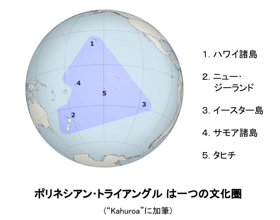 f:id:o_hanashi:20210206182203j:plain