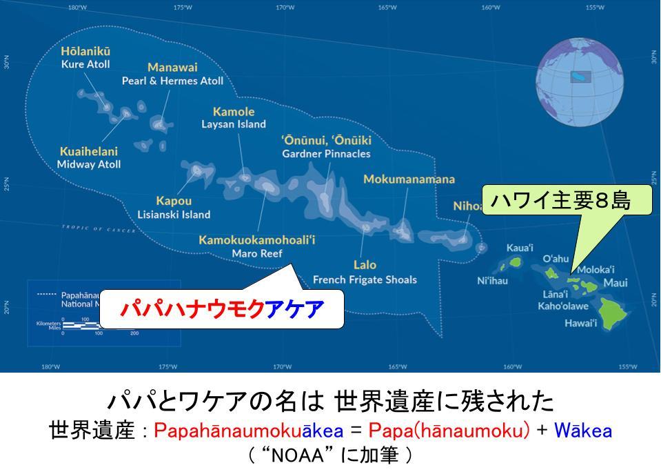 f:id:o_hanashi:20210219203429j:plain