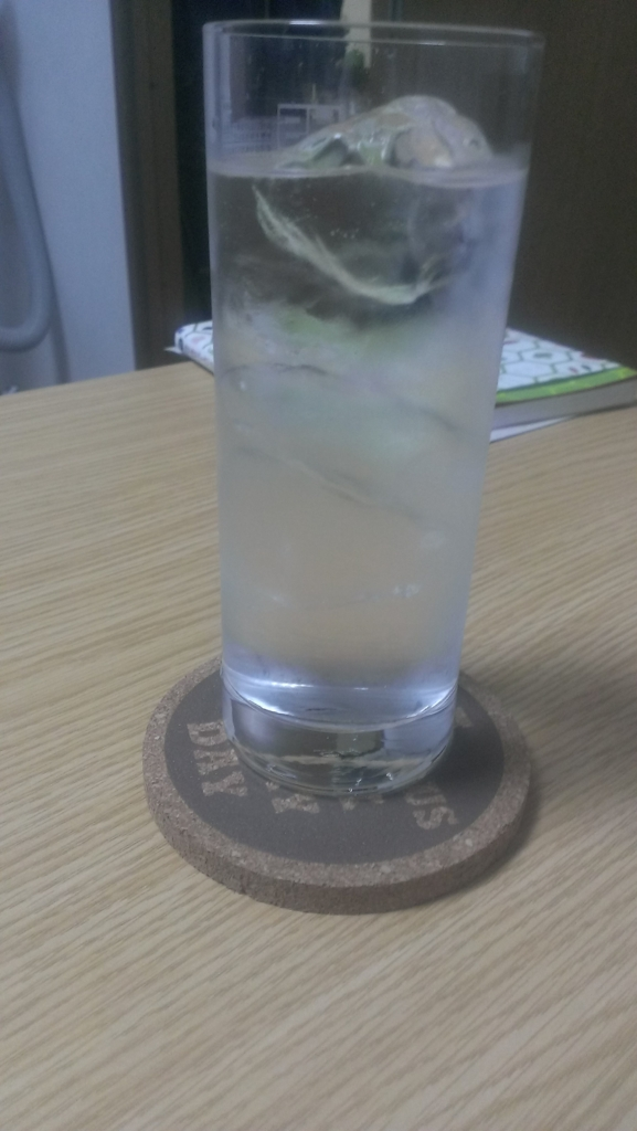 f:id:o_kazumasa:20170328002740j:plain