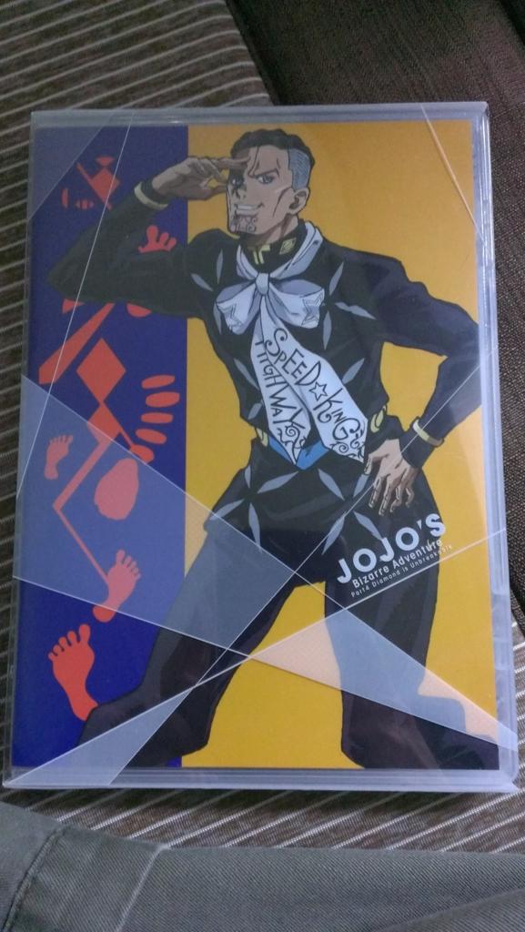 f:id:o_kazumasa:20170401003119j:plain