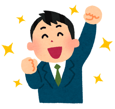 f:id:o_kazumasa:20170417021937p:plain