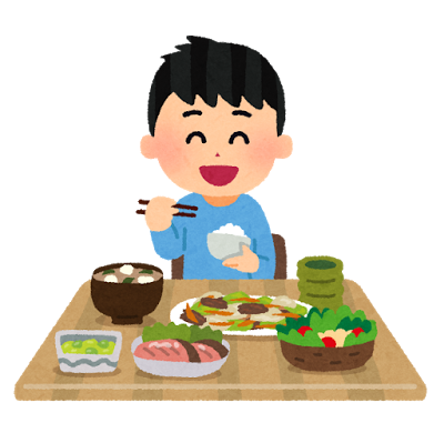 f:id:o_kazumasa:20170418111612p:plain