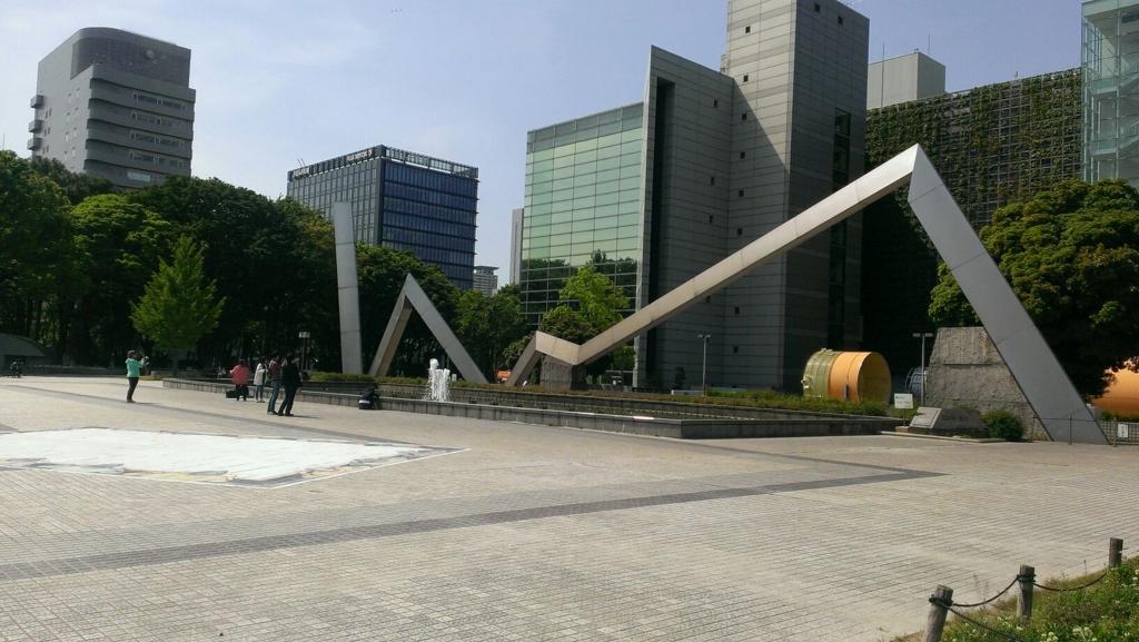 f:id:o_kazumasa:20170506115724j:plain
