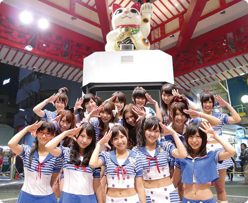 f:id:o_kazumasa:20170506133849j:plain