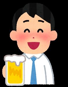 f:id:o_kazumasa:20170510103321p:plain