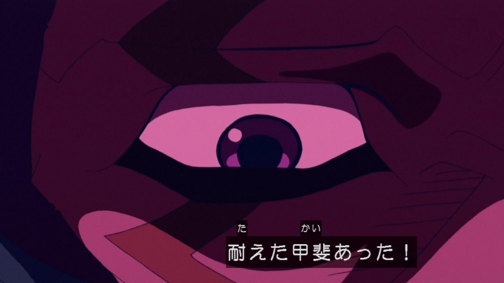 f:id:o_kazumasa:20170514220339j:plain