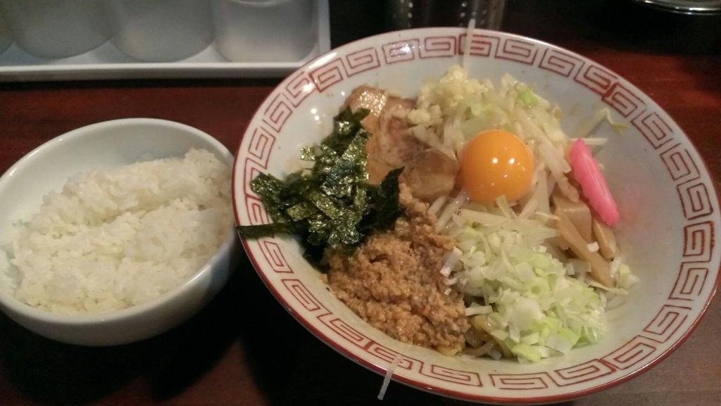 f:id:o_kazumasa:20170514233149j:plain