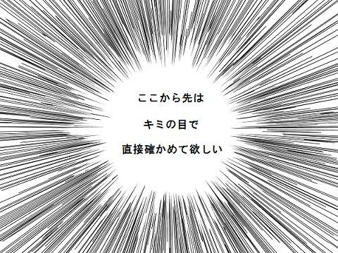 f:id:o_kazumasa:20170601010934j:plain