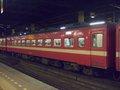 [鉄道][貫通幌][711系]711系S104編成(M711-104):函館本線下り285M/2008.07.25札幌駅