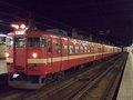 [鉄道][貫通幌][711系]711系S113編成(Tc711-213他):函館本線下り285M/2008.07.25札幌駅