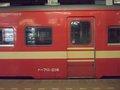 [鉄道][711系]711系S116編成:Tc711-216車番表示/2008.07.25