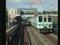 034:札沼線587D車窓・列車の半数はあいの里公園で折り返し/080725