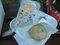 059:札幌・大通公園の「とうきび&ふかしジャガイモ」のセット300円