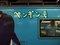 136:特急・旭山動物園号…5号車は「ペンギン号」/札幌駅2008.07.27