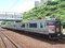 731系G-110編成(Tc731-210側)+102編成/朝里駅080726