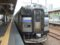 EC/DC併結(23)963M・キハ201系側(201-303)/小樽駅080728