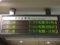 EC/DC併結(22)小樽駅案内表示・一番上が963M/080728