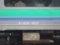 EC/DC併結(19)キハ201系(201-303)車番標記/小樽駅080728