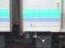EC/DC併結(18)キハ201系(D-103編成)所属区所標記(苗穂運転所)/小樽駅070828