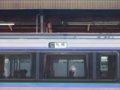 [鉄道][785系]175:特急スーパーカムイ・785系側面方向幕/旭川駅2008.07.27