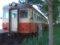 キハ22-56(画角修正版)/小樽市総合博物館2008.07.26