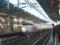 0系新幹線・こだま639号(R61編成)22-7008側/新大阪駅出発2008.11