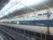 0系新幹線・こだま639号(R61編成)4号車(26-7011)/新大阪駅2008.11