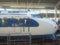 0系新幹線・こだま639号(R61編成)1号車(21-7008)サイドビュー/新大阪駅2008.