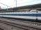 こだま639号(0系R61編成)2号車(26-7208)/西明石駅2008.11
