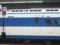 こだま639号(0系R61編成)21-7008側面車番表示&方向幕/西明石駅2008.11