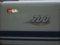 ひかり364号(700系C22編成)側面方向幕&700系ロゴ/西明石駅2008.11
