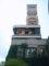 214:白い恋人パーク・札幌からくり時計塔/2008.07.28
