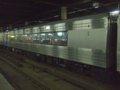 [鉄道][キハ261系]スーパー宗谷4号(キハ260-201)/札幌駅2008.07.26