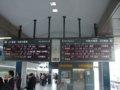 [鉄道][新幹線][駅]★010:東京駅20-21番ホーム(東北・上越・長野新幹線)/2008.12.12