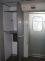 [鉄道][新幹線]★017:はやて17号(E2系デッキ部分)/2008.12.12