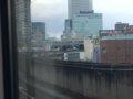 [鉄道][新幹線]★020:はやて17号仙台到着、先頭はE3系こまち/2008.12.12