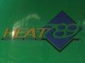 [鉄道][789系]★098:789系ロゴマーク(Tsc789-105)スーパー白鳥1号/八戸駅2008.12.13