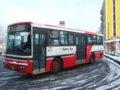 [バス]★253:南部バスいすゞP-LV314L(富士7Eボディ)?/本八戸駅前081214