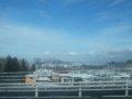 [風景][バス]★271:十鉄バス車窓(十和田市駅方面)国道45号線081214