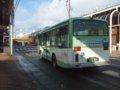 [バス]★273:十和田観光電鉄バス-いすゞエルガミオ(KK-LR233J1)/十和田中央