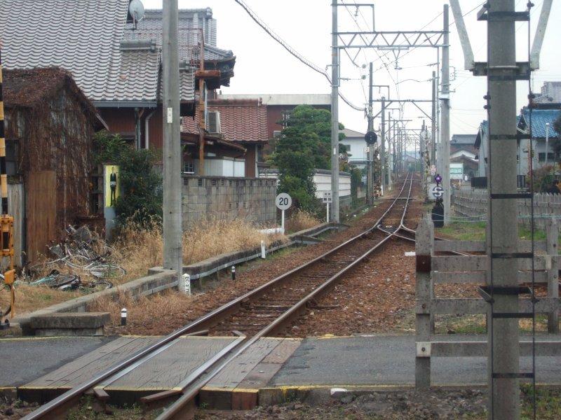 個別「[近鉄][鉄道][風景]☆035:...